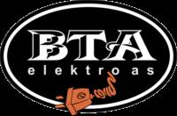 BTA Elektro AS
